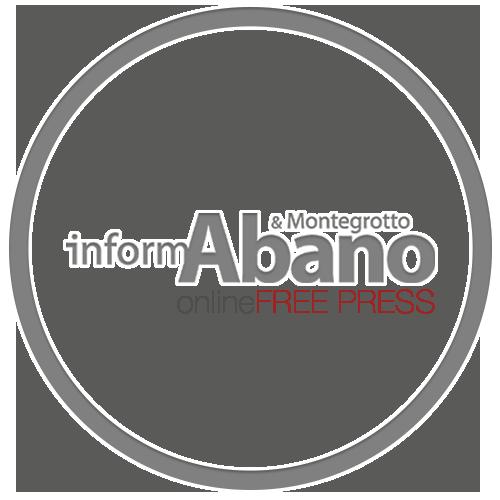 Calendario Manifestazioni Abano Terme.Informabano Abano Terme Settembre E Ottobre 2017