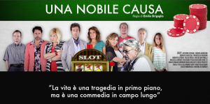 una nobile causa