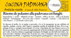 CUCINA PADOVA 129