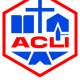 ACLI_logoNuoPD