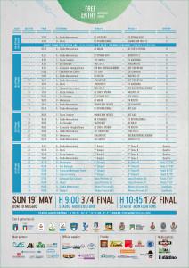 Abano_Torneo_Internazionale_2019_Programma_A5_05.indd