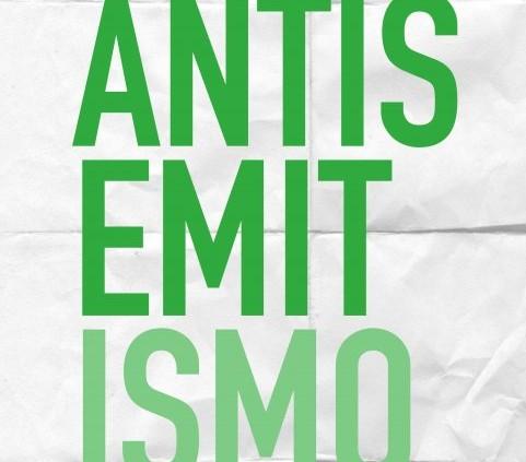 antisemitismo-579179