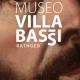 museo villa bassi