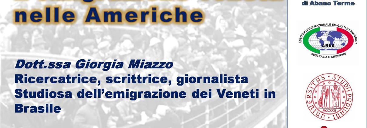 2019-06-18 Viaggio (Miazzo)
