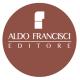 Francisci editore