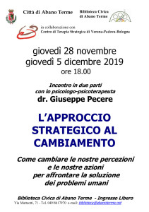 2019-11-28 Approccio strategico TV e mail _Pecere_
