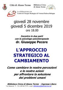 2019-11-28 Approccio strategico TV e mail _Pecere_
