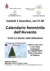 2019-12-03 Calendario _Inesistenti_