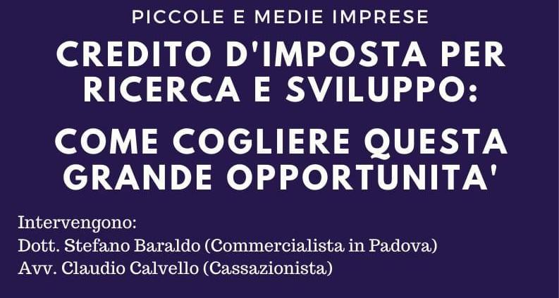calvello Baraldo