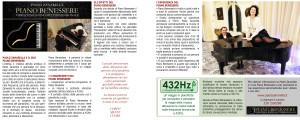 Pagina Zanarella Informaabano