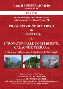 2020-02-03 Trovatori (Fogo)