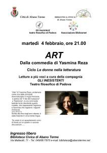 2020-02-04 ART _Inesistenti_