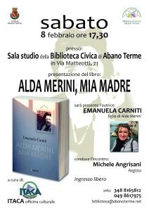 2020-02-08 Merini (Itaca)