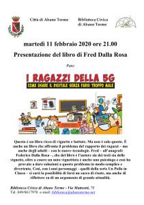 2020-02-11 5G _Dalla Rosa _