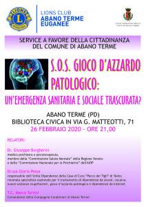 2020-02-26 GIOCO AZZARDO A3