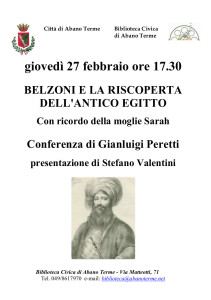 2020-02-27 Belzoni _Peretti_