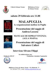 2020-02-29 Mafia _Pege_