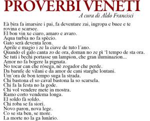 proverbi 147