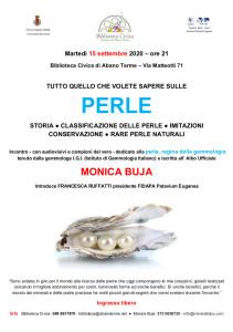 2020-09-15 Perle (Buja)