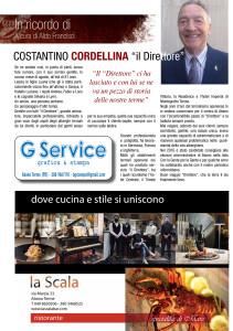 CORDELLINA 148 web
