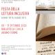 LOCANDINA_DEF_letturainclusiva-e1601901207332