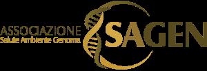 logo_SAGEN_big-1