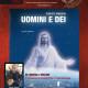 informAbano 153 copertina